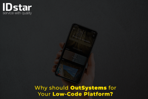 why outsystem