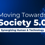 "Live Virtual 360 ° ""Moving Towards Society 5.0"", IDStar Group Raises Public Awareness of the Importance of Technology"
