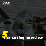 Tomorrow Coding Interview? Don't panic!